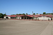 Hidden Hills Equestrian Ranch, Bonsall California