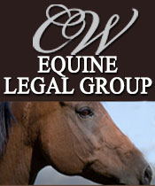Catanese & Wells ~ Equine Attorney ~ equine lawyers ~ Contracts ~ Litigation ~ Syndication Agreements ~  Equine Real Estate ~  Tax Planning ~  Insurance ~ Corporations ~ Partnerships