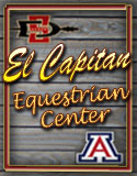 El Capitan Equestrian Center Lakeisde California, San Diego, Boarding, Lessons, Training, Events, Horse Shows, kids camps, rental stables, pony parties