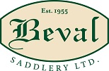 BEVAL SADDLERY seeks a full time sales associate for our Thermal, California location January-March.