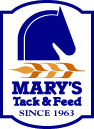Mary�s Tack and Feed has an immediate opening for a BUYER at our retail store in Del Mar, CA.