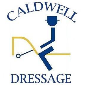 Equestrian Employment Available - Dressage rider to join team in Salary position
