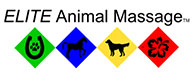 ELITE Animal Massage ~ Tiffany Jorgensen  ~ Craniosacral, Acupressure and Massage Practitioner