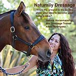 Naturally Dressage