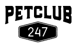 PetClub 247 - Learn more on the specific natural alternatives that would be most helpful for your pet.