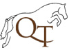 Quality Time Equestrian Academy - Long Beach, California 90815