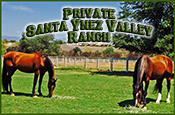 Vista Verde Ranch