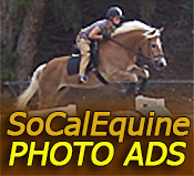 Submit a Photo Classified Ad