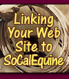 Link Your Website to SCED