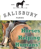 Employment available with Salisbury Farms