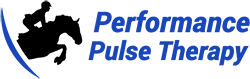 Performance Pulse Therapy is thrilled to bring PEMF (Pulsed Electromagnetic Field Therapy) to the barns of Orange County!