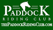 The Paddock Riding Club, Boarding / Training / Lessons, Los Angeles