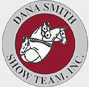 DANA SMITH SHOW TEAM, Inc