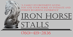 Iron Horse Stalls - Boarding Facility In Olivenhain CA (ENCINITAS), Paddock, Stall, Equestrian, Riding, North County Coastal Horse Training, Stables, Jumping, San Diego Trail Riding, Equine, Couples Rides, Ocean, Beach, Dressage, Competition, Farms, San Diego Horseback Riding