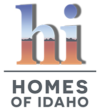 homes of Idaho - Sue Schindler
