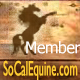 #1 Resource Guide in the California Equestrian Marketplace!